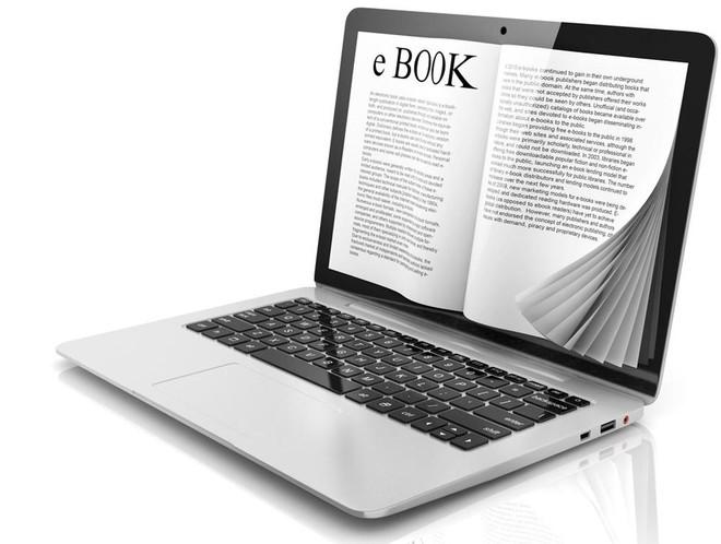 برمجيات خبيثة تختفي بين صفحات الكتب الإلكترونية في موسم العودة للمدارس