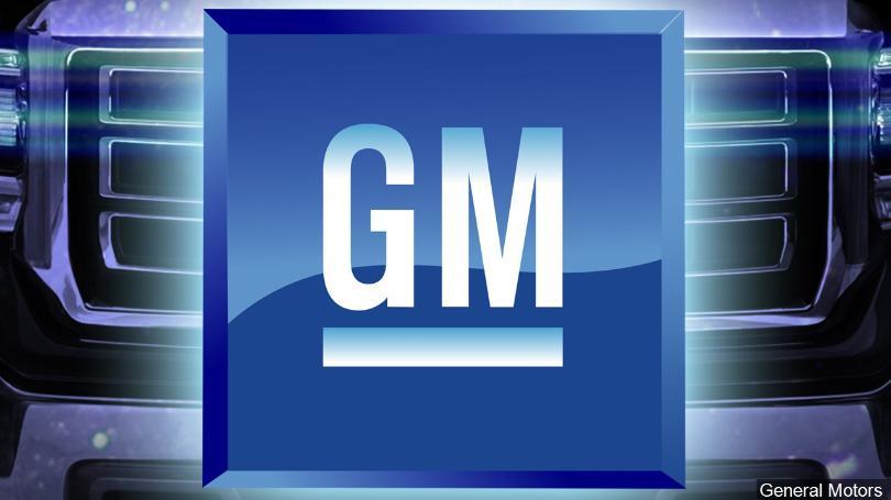 جنرال موتورز ستدمج منصة أندرويد آوتو في سياراتها بدءًا من 2021