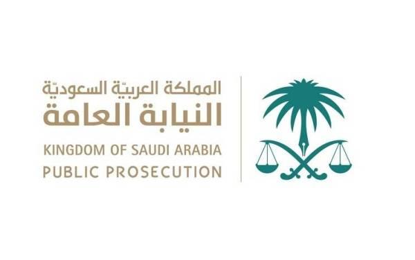 النيابة: إحالة صيدلي إلى المحكمة استولى على بطاقة صراف زبون وسحب مبالغ مالية
