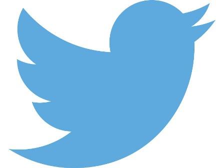 ثغرة أمنية تُسبب إيقاف التغريد في تويتر