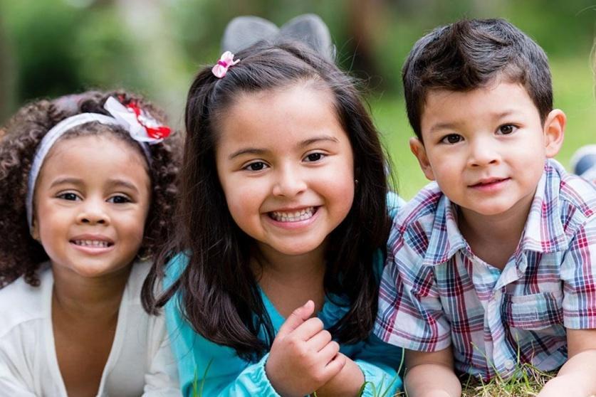 ماذا تعرف عن متلازمة الطفل الأوسط ؟