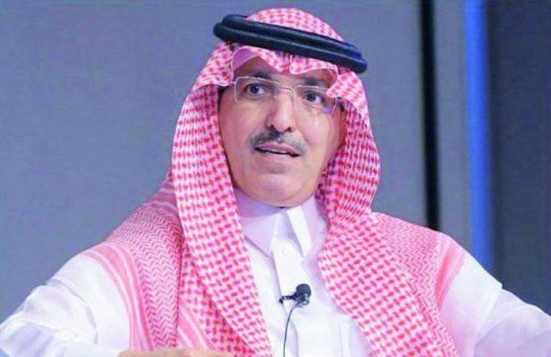 الجدعان: تقرير صندوق النقد يؤكد تقدم المملكة على طريق الإصلاحات الهيكلية