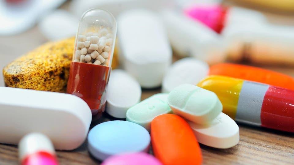 مبيعات القطاع الخاص من الدواء بالمملكة بلغت نحو 8 مليارات ريال خلال 6 أشهر