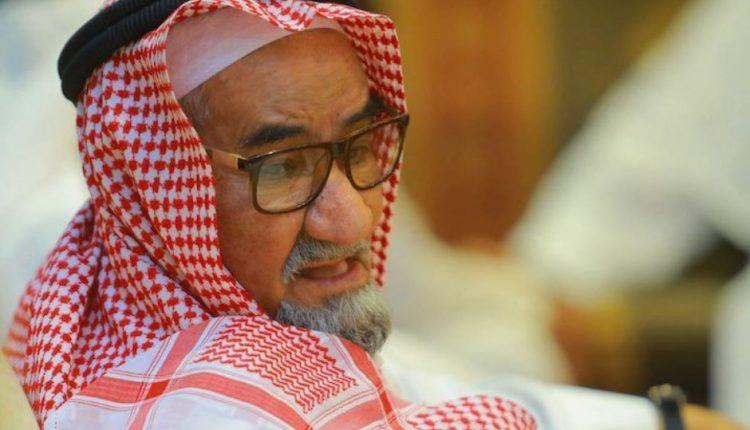 تُدولت مقاطع فيديو مؤثرة يرثي بها نفسه.. وفاة الشاعر السعودي محمد البليهي