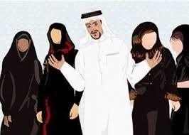 سمر المقرن تطالب بإجراءات معينة للسماح للرجل بتعدد الزوجات