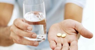 فيديو.. ضوابط استخدام دواء الأسبرين: خطر في هذه الحالات