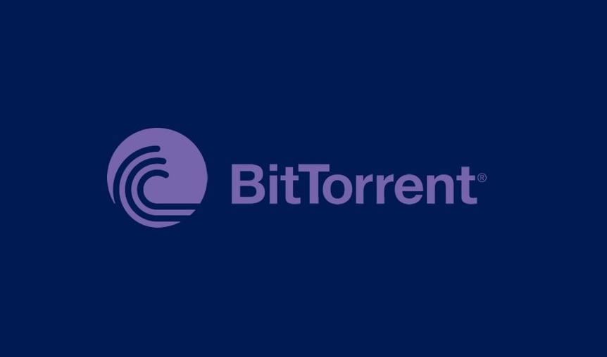 تطبيق BitTorrent يحصل على الوضع المظلم وشريط التنقل السفلي على أندرويد