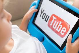 تطبيق Youtube Kids يتيح تحديد المحتوى حسب عمر الطفل