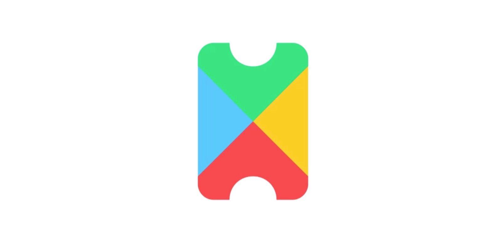 جوجل تعلن اقتراب إطلاق خدمة اشتراكات الألعاب Play Pass