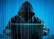 مختصون بالأمن السيبراني يحذرون من اقتراب أخطر الهجمات الإلكترونية