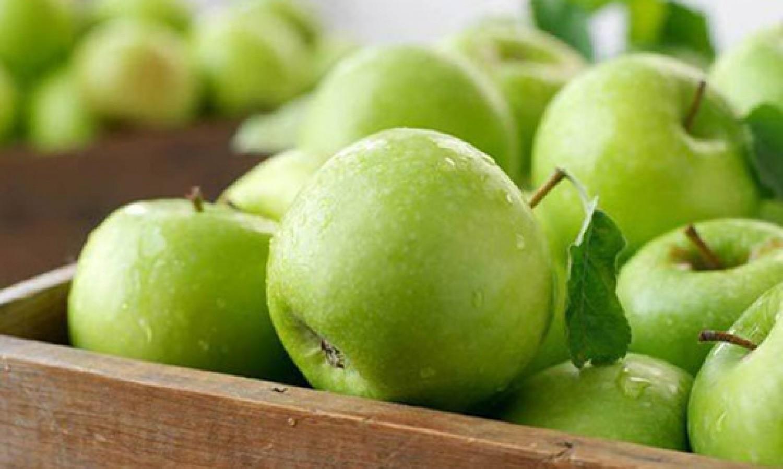 «تفاحة» كل يوم.. 6 فوائد صحية مذهلة