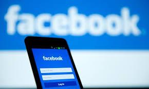 فيسبوك يحقق في تسريب أرقام هواتف ملايين المستخدمين