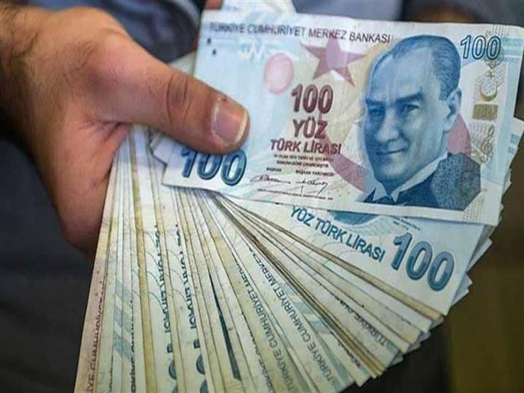 تهديد ترامب بمحو الاقتصاد التركي يهبط بالليرة
