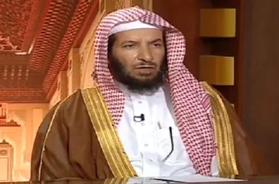 هل يجوز للمرأة أن ترفض الطلاق؟.. الشيخ الشثري يجيب