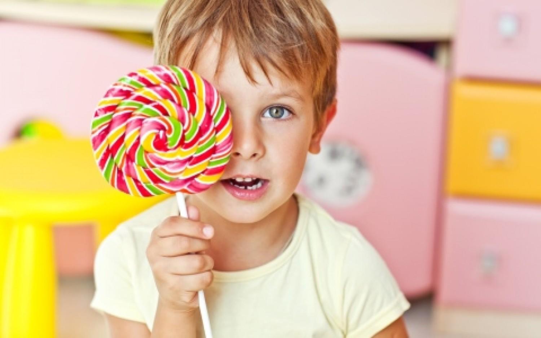 تحذير للآباء.. 4 أعراض تنذر بإصابة طفلك بـ«السكري»