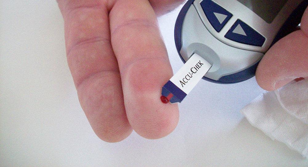 دراسة تكشف تأثير المشروبات الغازية على الإصابة بمرض السكري