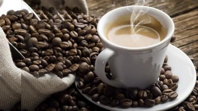 استهلاك ملياري فنجان قهوة يوميا