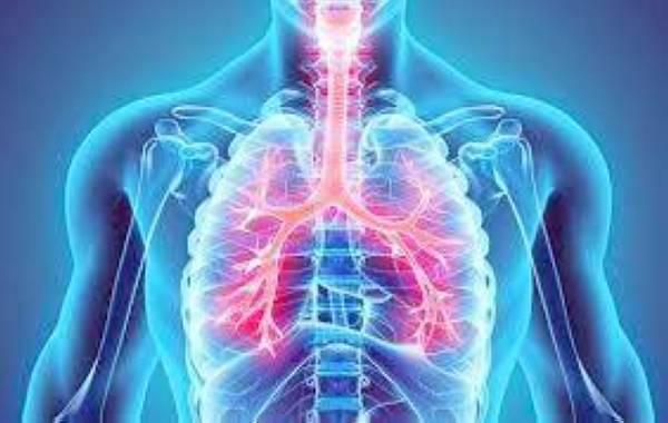 """""""تيشيرت"""" ذكي لقياس تطور سرطان الرئة"""