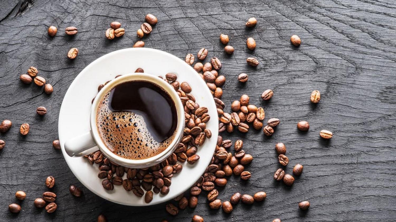 تناول القهوة بالسمن.. 4 فوائد صحية مذهلة
