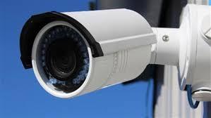كاميرات مراقبة سهلة الاختراق في موقع أمازون.. تعرف عليها