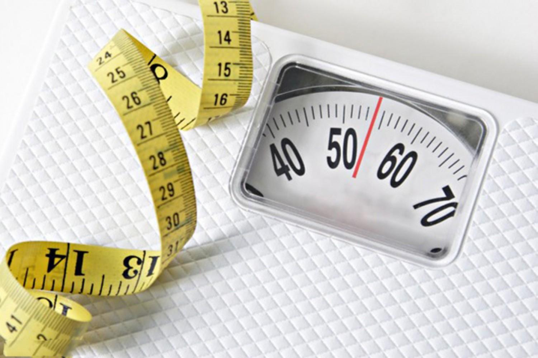 هل تريد إنقاص وزنك؟.. احذر من هذا الخطأ الضار جدًا