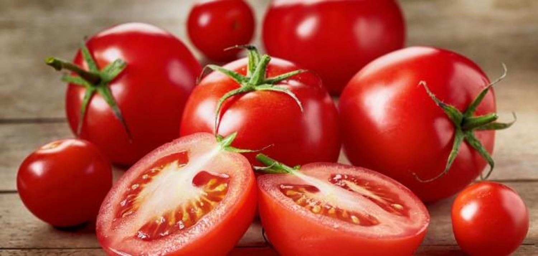 دراسة حديثة: الطماطم ترفع خصوبة الرجال 50%