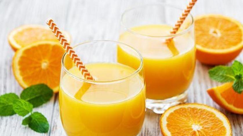 دراسة صادمة: العصائر الطبيعية قد تسبب مرض السكري مثل المشروبات الغازية