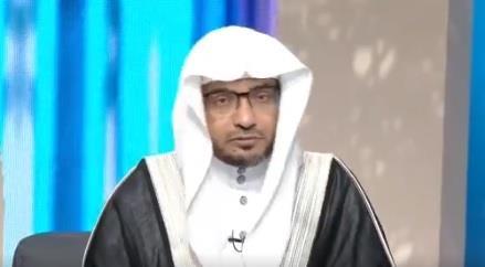 فيديو.. تعليق الشيخ صالح المغامسي على توجه السعودية لقطاع السياحة