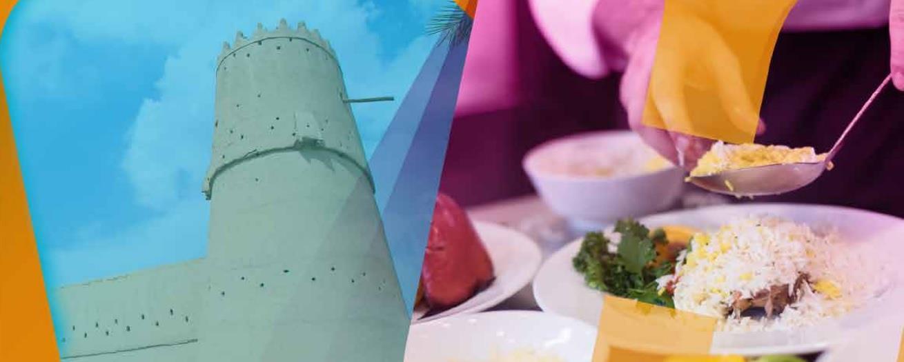 هذه أبرز المطاعم العالمية الموجودة في موسم الرياض