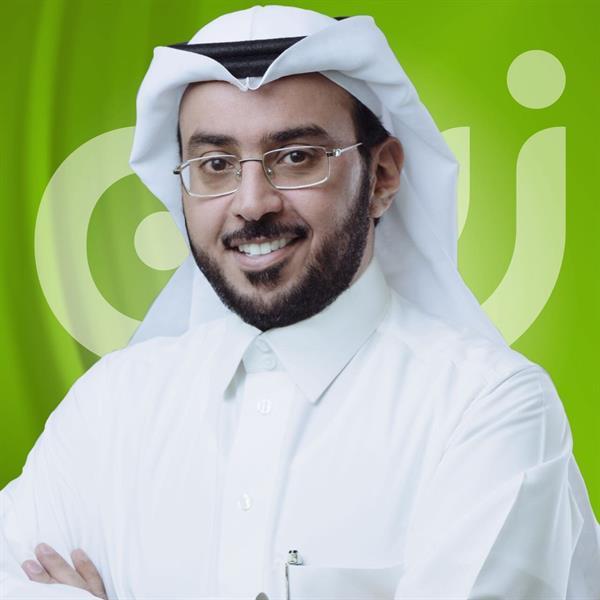 """""""زين السعودية"""" تطلق أكبر شبكة للجيل الخامس""""5G"""" في المنطقة"""