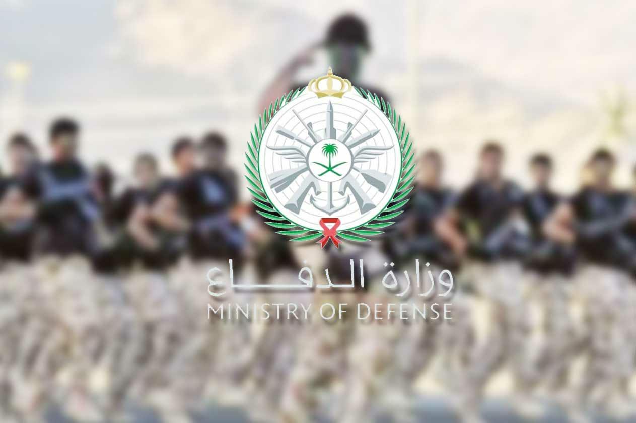 إنفاذاً لتوجيهات خادم الحرمين الشريفين استقبال تعزيزات إضافية للقوات والمعدات الدفاعية الأمريكية
