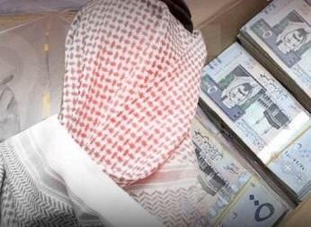 تفاصيل جريمة 《رشوة》 بـ17 مليون ريال بطلتها زوجة موظف حكومي .. والكشف عن مصير المتورطين!