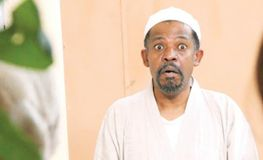 7 من أبرز نجوم الدراما السعودية معلمون في الأصل.. فمَن هم؟ (صور)