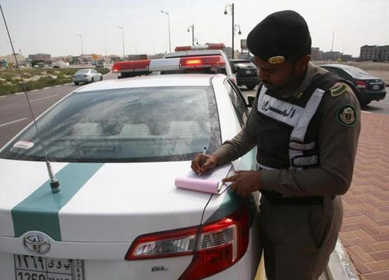 مخالفات مرورية جديدة تشمل هذه السيارات.. تعرف على قيمتها