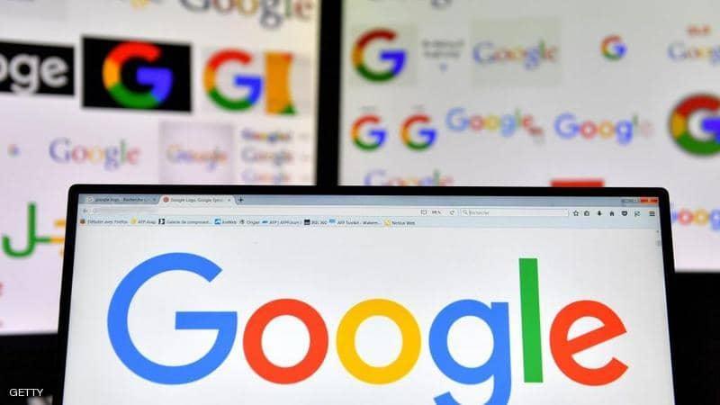 """ميزة """"ثورية"""" من غوغل تساعد على نطق الكلمات بشكل صحيح"""