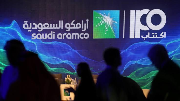 توقعات جديدة بشأن سعر تداول أرامكو