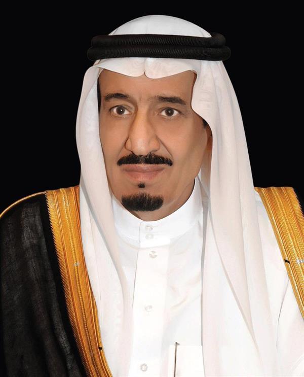 أمر ملكي باعتبار جميع الأراضي المنفكة عن الملكية الخاصة الثابتة ملكاً للدولة