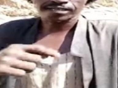 تفاصيل تبرع رجل أعمال بمنزل للراعي السوداني