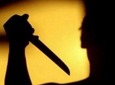 تفاصيل مصرع امرأة طعنًا على يد ابن عمها بالطائف