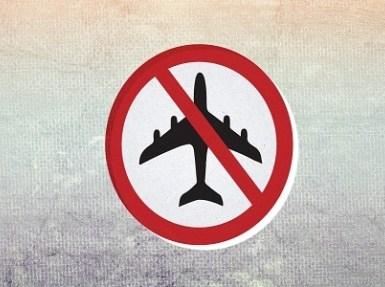 الحالات التي يرفع فيها أمر المنع من السفر