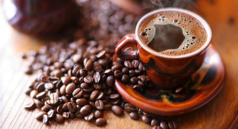 فائدة جديدة لـ«القهوة».. تناولها بانتظام يحمي من الإصابة بهذا المرض الخطير