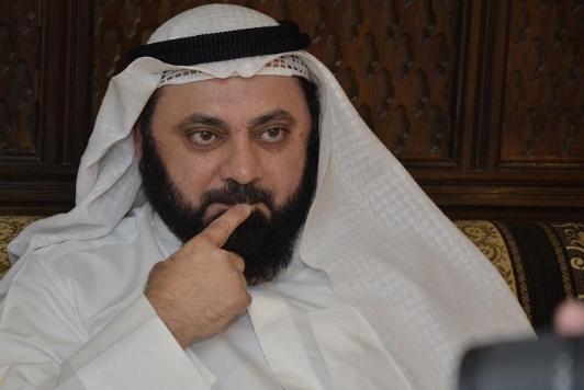 الكويت…تطورات جديدة في محاكمة الطبطبائي في قضية «مواقعة طليقته بالحيلة»