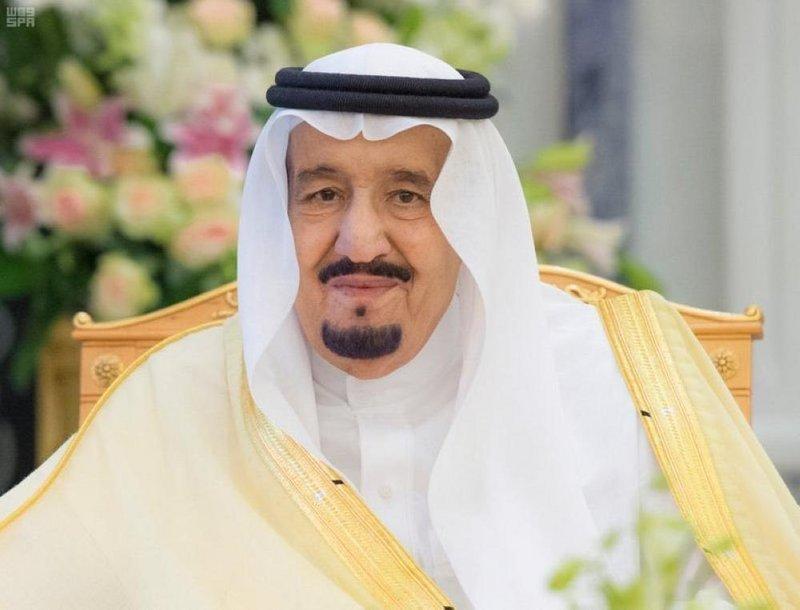 بأمر الملك .. الأراضي المنفكة عن الملكية الخاصة الثابتة بصك ملكية تعد ملكًا للدولة