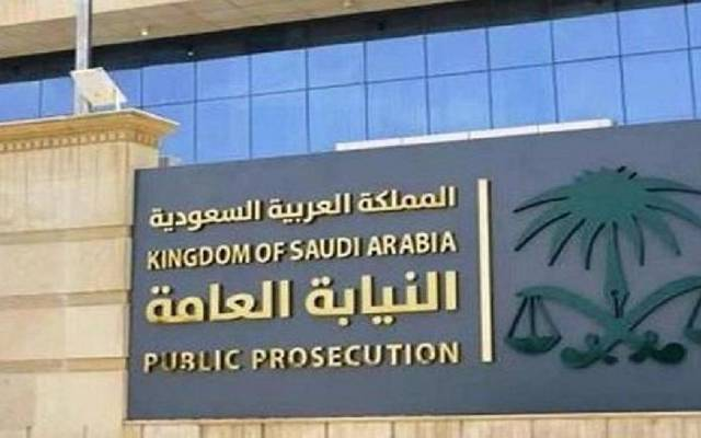 النيابة العامة تحقق في اتهام لاعب كرة قدم بالاعتداء على موظفة أمن في مطار الملك خالد