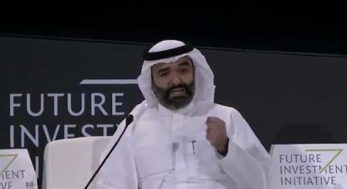 ماذا طلب وزير الاتصالات من ولي العهد لتتقدم المملكة إلى المرتبة الـ 25 عالمياً في سرعة الإنترنت؟ قصة يحكيها السواحة