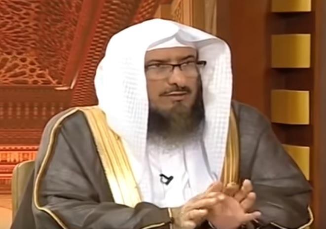 """ما حكم الاكتتاب في """"أرامكو""""؟.. الشيخ سليمان الماجد يجيب (فيديو)"""