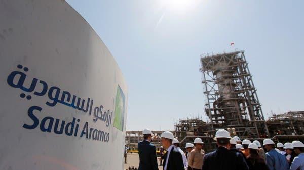 أرامكو عملاق صناعة النفط.. حقائق وأرقام