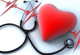 تصرف خاطئ عند زيارة مرضى القلب
