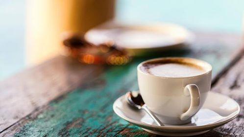 أربعة أكواب من القهوة يوميًا تحمي من السكري!