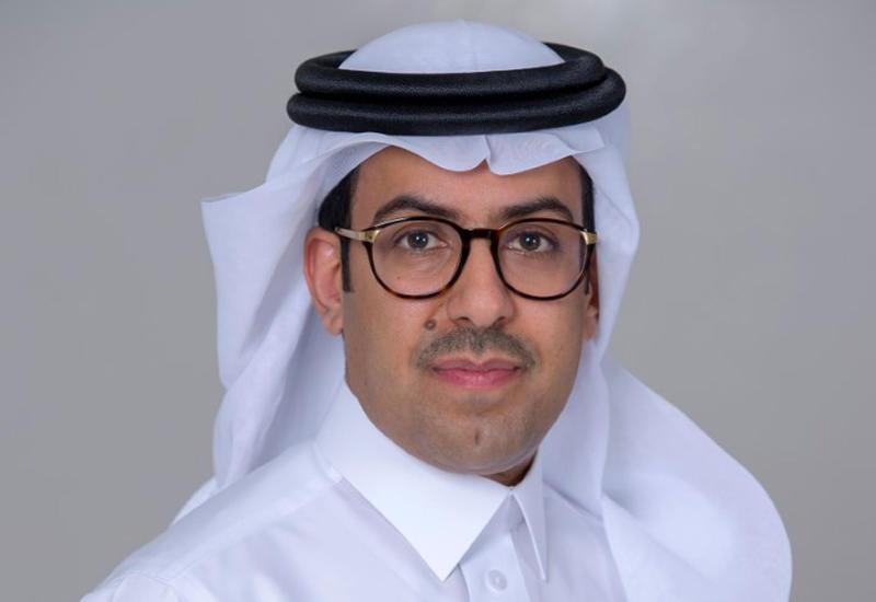 السعودية الوجهة السياحية الأسرع نمواً في العالم